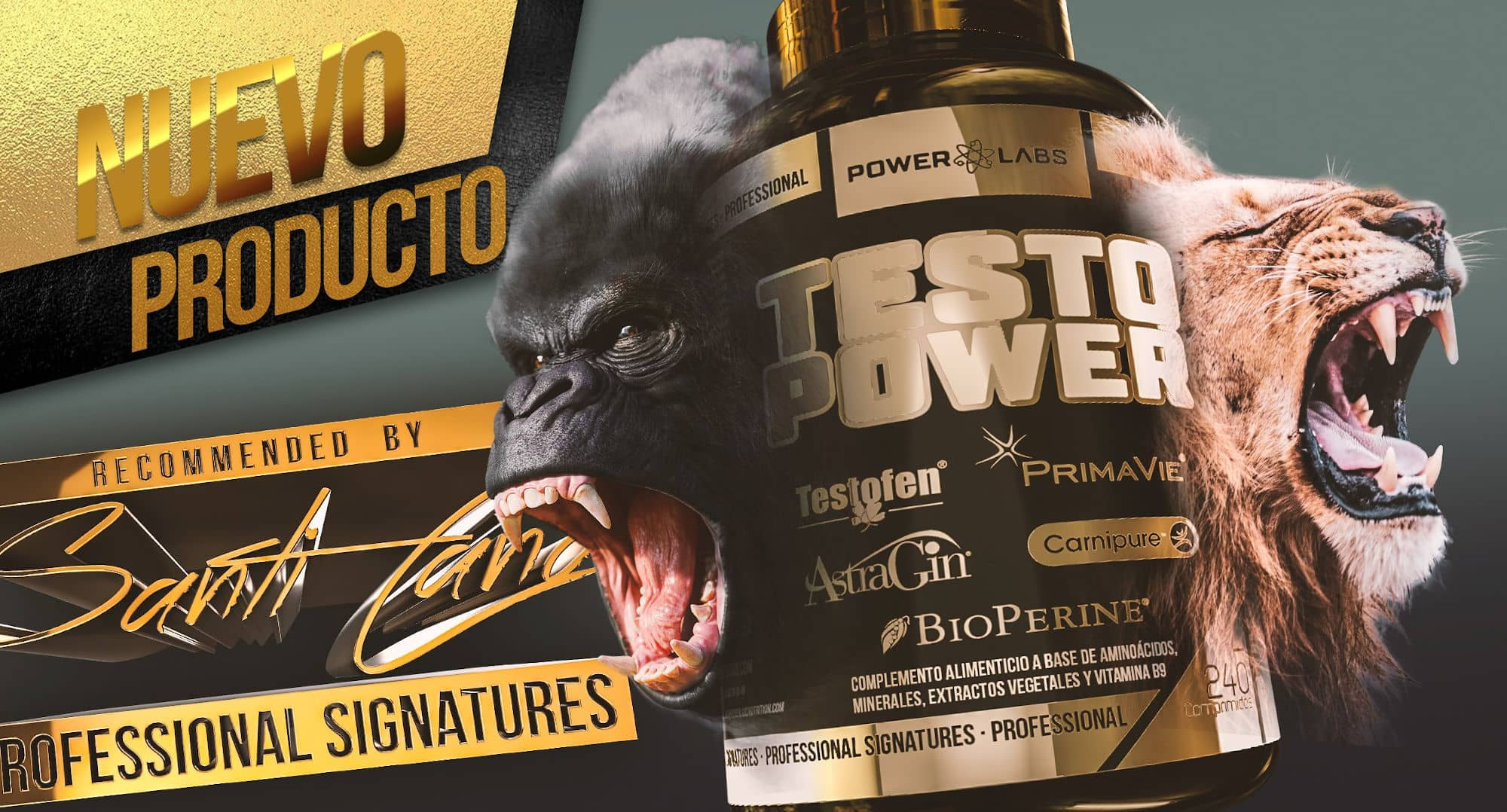 NEW-PRODUCT-TESTO-POWER