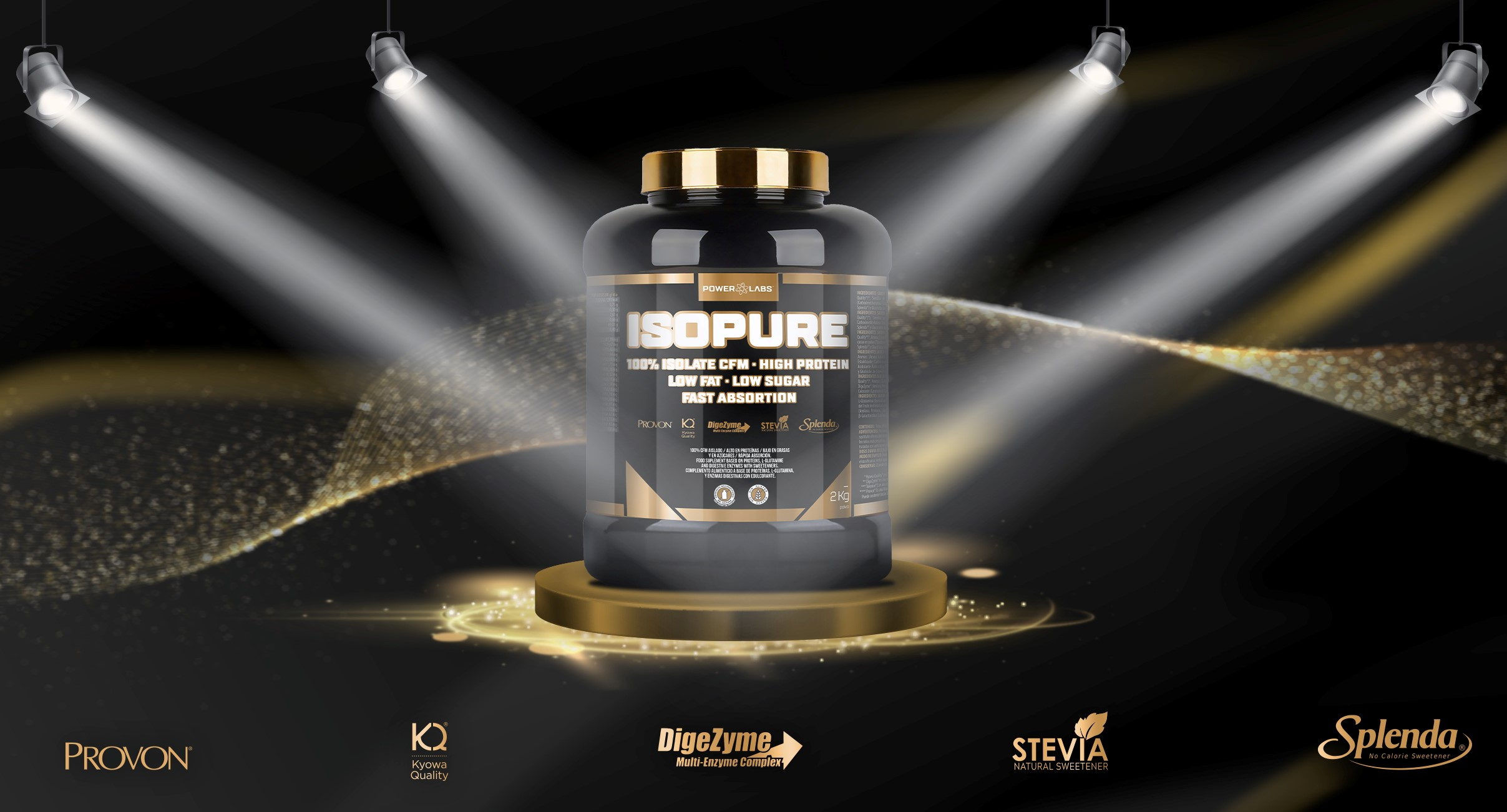 SLIDER-ISOPURE-NEW